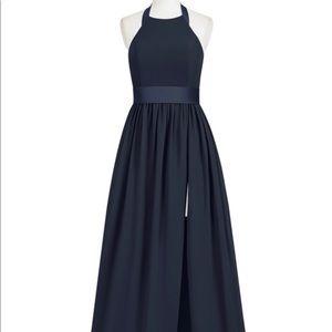 Azazie Bridesmaid/Special Occasion dress